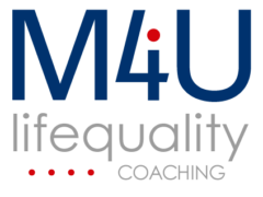 Mi4U Lifequality coaching